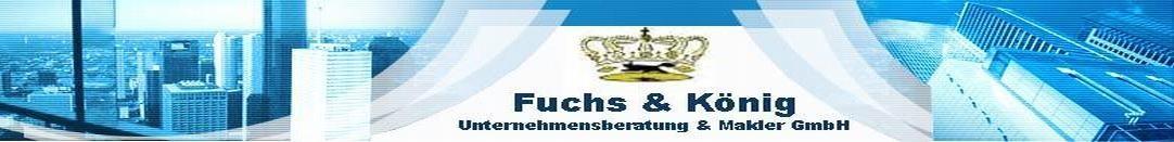 Fuchs & König